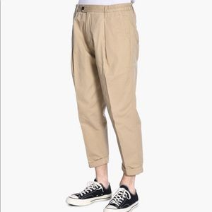 NWT Men's Levi's Trouser